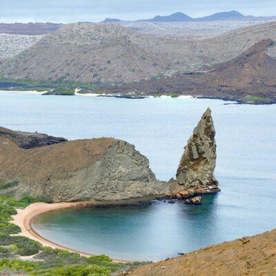 Ways to Visit the Galapagos Islands